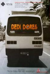 Poster-DEDIDORES