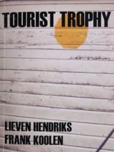 tourist_trophy