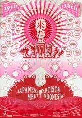 KITA poster