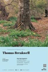 Presentasi-Thomas-Breakwell