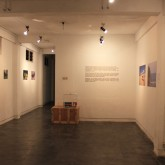 exhibition-view8