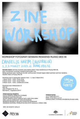 workshop-poster-web