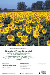 Poster-Presentasi-Penny-01