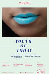 Poster-Pameran-YOT-2014-01