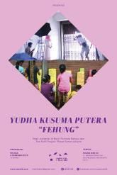 Presentasi Yudha Kusuma Putera